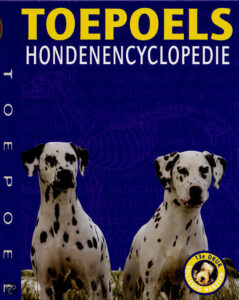 Honden boek €24,95 bol.com
