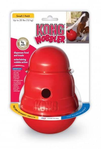 kong honden speelgoed