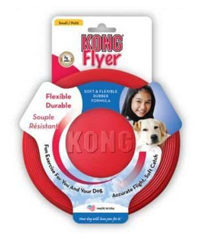 kong-flyer-frisbee
