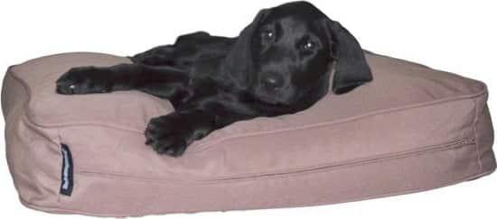 Dog's Compagnion hondenkussen