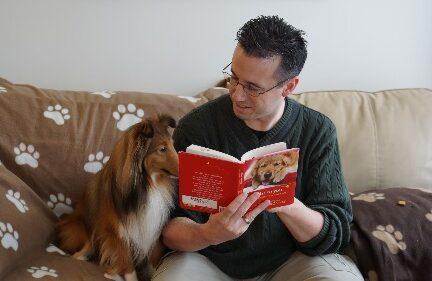 Beste-Hondenboeken